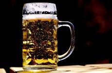 Продавец пензенского магазина не постеснялся продать алкоголь выпускникам