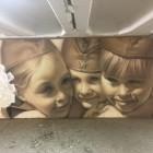 В Пензе преобразился подземный переход у «Электроприбора»