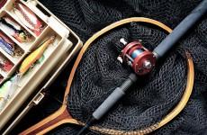«Золотая рыбка» принесла пачелмскому рыбаку год воздержания