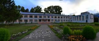 Прокуратура защитила зареченских студентов от террористов