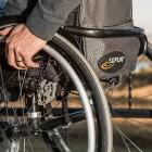 Пензенская прокуратура наказала работодателей, ущемлявших своих подчиненных-инвалидов