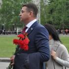 Кабельский сменил Лисовола в одной из фирм «Рисана»