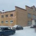 Дом культуры в Сосновоборске отремонтируют
