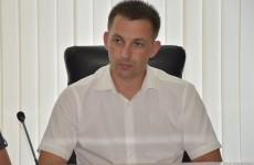 Иванкин отчитался за «нагоняй»