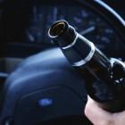 Пензенских водителей проверят на трезвость