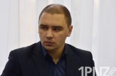 Стало известно, кто может заменить Алюшеву на должности начальника УМИ города Пензы