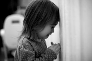 В Пензенской области отец изнасиловал 5-летнюю дочь