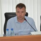 Ильин рассказал, сколько потратят на пензенские фасады