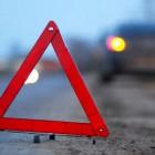 В Пензе в ДТП пострадала 9-летняя девочка