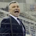 Экс-наставник пензенского ХК «Дизель» стал тренером сборной Беларуси