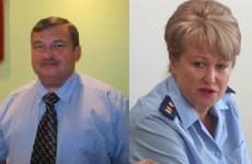 Сиротин не выдержал проверки Канцеровой