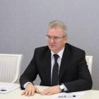 Белозерцев анонсировал новую докапитализацию фонда «Поручитель»