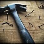 «Кровавое месиво». В Пензе мужчину избили молотком