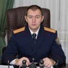«Правая рука» руководителя Пензенского СледКома переезжает в Ивановскую область