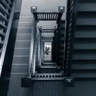 Душераздирающие крики мужчины «поставили на уши» пензенскую многоэтажку