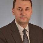 Большое интервью с зампредом: Олег Ягов