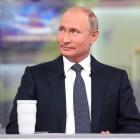 Как пензенская промышленность не выполнила «майские указы» Путина