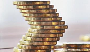 За полгода пензенцы «скинулись» в бюджет на 25 миллиардов рублей