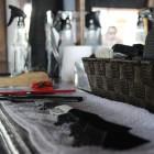 В Пензе наказан владелец салона красоты