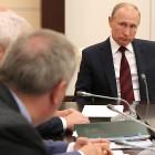 «Майские указы» Путина не спасли пензенскую демографию
