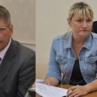«Савин + Ширшина +...» Громкое уголовное дело передали в суд «под новым соусом»