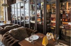 Один из лучших ресторанов Пензы закрылся