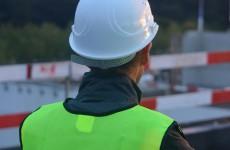 Пензенские строители неплохо зарабатывают