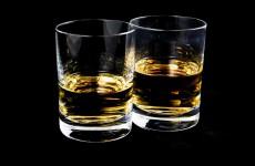 1 сентября в Пензе хотят сделать безалкогольным