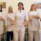 В Пензе врачи сняли клип-пародию на «Время и Стекло»