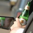Пензенским инспекторам «попались» 46 нетрезвых водителей