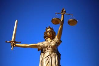 «Неодимовые магниты» в Пензе признали вне закона