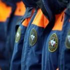 Пензенские спасатели вытащили 150-килограммового мужчину с «того света»