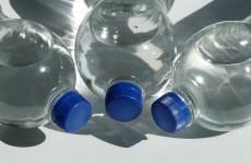В Пензенской области лицо двухлетней малышки разъело кислотой