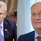 Кто пытается столкнуть лбами Белозерцева и Бочкарева? Мнение политологов