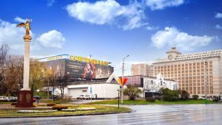 В пензенском «Современнике» закрыли кинозал
