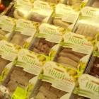 В Пензенской области увеличат объемы производства диетического мяса