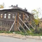 5% пензенцев отказались от квартир в Заре