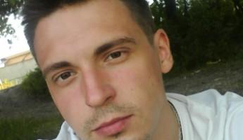 Пензенец Илья Кузьмин, пропавший на день ВДВ, найден мертвым...