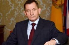 Гришаев отчитался о состоянии дорог в Пензенской области