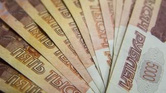 В Пензенской области иностранец попытался подкупить полицейского
