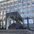 Советник Гулякова сменит флаги на пензенской мэрии
