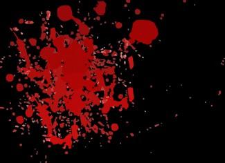 Пензенец, истекавший кровью, успел позвонить маме перед смертью