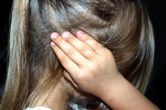 Учила уроки в туалете... Под Пензой мать гнобила собственную дочь