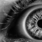 Житель Пензенской области сотворил на глазах у детей ужасное