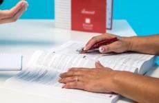 Жительница Пензенской области не могла уйти на пенсию из-за буквы «ё»