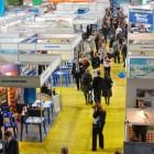 В Пензе открылась ежегодная выставка «Продмаркет»