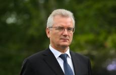 Белозерцев прокомментировал назначение Комарова на пост полпреда в ПФО