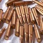 В Пензенской области у пенсионера изъяли 650 патронов