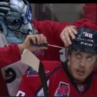 Пенсионная Хоккейная Лига: пензенский «Дизель» становится «хосписом» для хоккеистов?