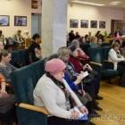 66 ветеранов ВОВ из Пензы смогут улучшить жилищные условия